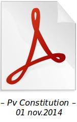 logo Pv Constitution