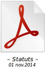 logo Statuts