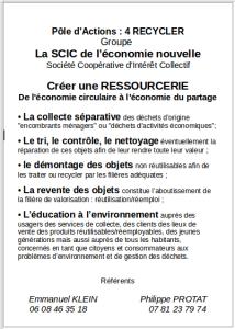4 La SCIC de l'économie nouvelle 15-06-25 - 2