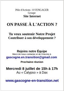 8 Site Internet GET-SL - 15-07-08 - 1