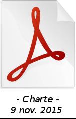 Logo Charte