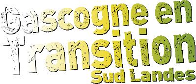 Gascogne en Transition – Sud Landes